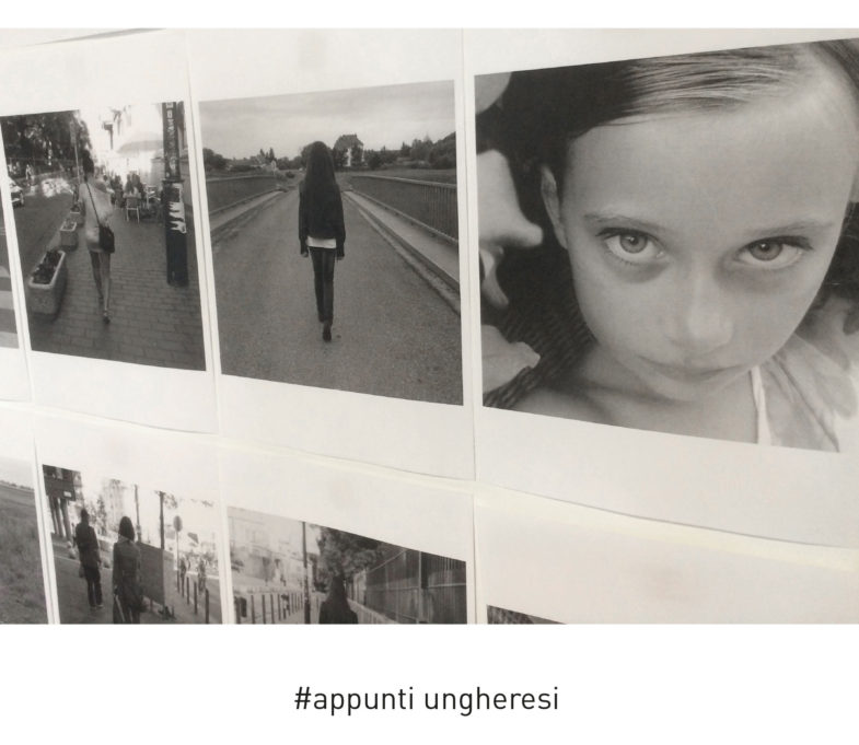 cover-appunti-ungheresi2